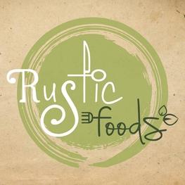 napi menü gúta - rustic foods - vegan bistro