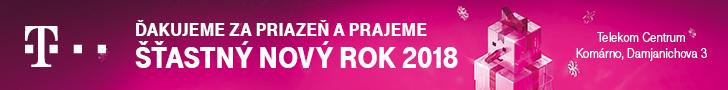 Telekom banner